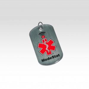 Medestat-B-1-front