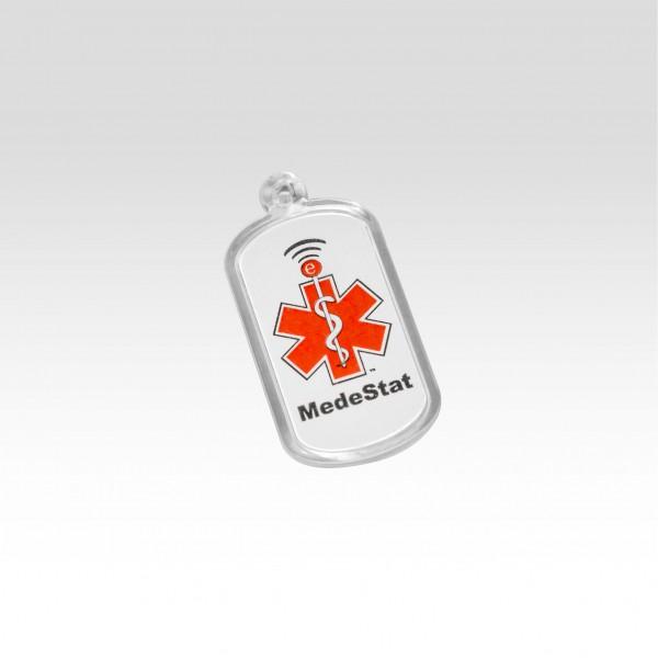 Medestat-D-1-front
