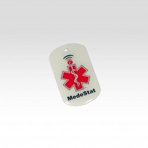 Medestat-E-1-front